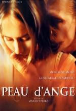 Peau D'ange (2002) afişi