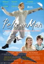 Pelicanman (2004) afişi