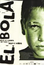 Pellet (2000) afişi