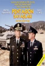 Pentagon Savaşları