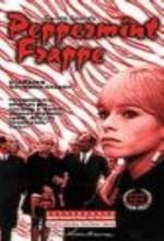 Peppermint Frappé (1967) afişi