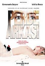 Perde Arkası (2005) afişi