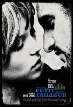 Petit Tailleur (2010) afişi