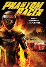 Phantom Racer (2009) afişi
