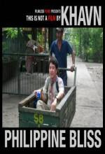 Philippine Bliss (2008) afişi