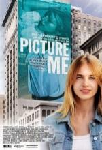 Picture Me (2009) afişi