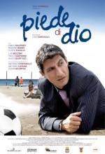 Piede Di Dio (2009) afişi