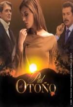 Piel De Otoño (2005) afişi