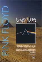 Pink Floyd - The Making Of The Dark Side Of The Moon (2003) afişi
