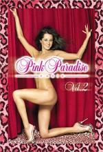 Pink Paradise Vol. 2 (2005) afişi