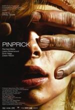 Pinprick (2009) afişi