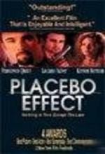 Placebo Effect (1998) afişi
