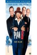 Plan B (2001) afişi
