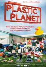 Plastic Planet (2009) afişi