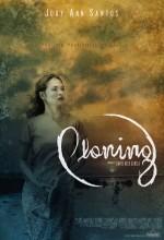 Ploning (2008) afişi