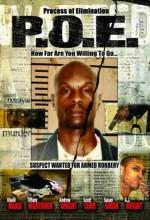 P.o.e. (2007) afişi