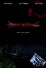 Point of Fear (2006) afişi