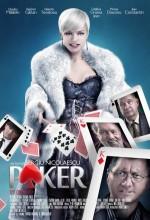 Poker (ı) (2010) afişi