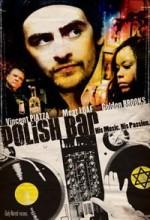 Polish Bar (2010) afişi