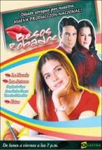 Polvorita (2005) afişi