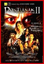 Pontianak Harum Sundal Malam 2 (2005) afişi