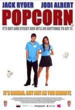 Popcorn (ıı)