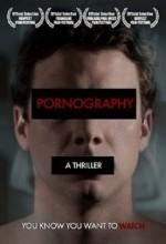 Pornography (2009) afişi