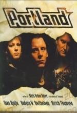 Portland (1996) afişi