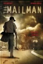 Postacı (2004) afişi
