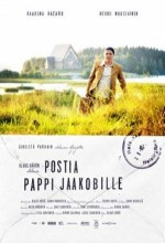 Postia Pappi Jaakobille