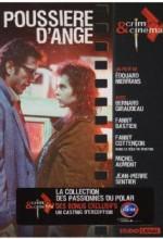 Poussière D'ange (1987) afişi