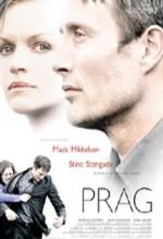 Prag (2006) afişi