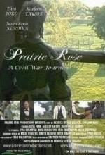 Prairie Rose (2006) afişi