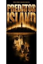 Predator Adası