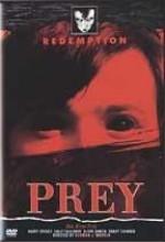 Prey (ı)