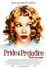 Pride And Prejudice (ıı)