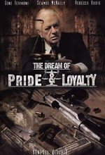 Pride & Loyalty
