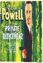 Private Detective 62