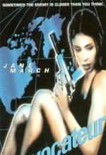Provocateur (1998) afişi