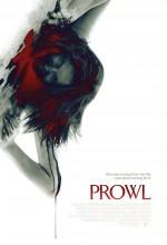 İnsan Avı (2010) afişi