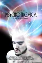 Psychotropica (2009) afişi