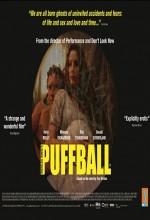 Puffball (2007) afişi