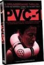 PVC-1 (2007) afişi