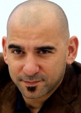 Pablo Trapero Oyuncuları