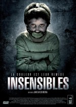 Painless: Insensibles