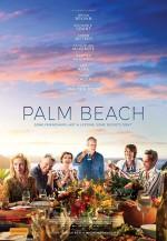 Palm Beach (2019) afişi