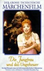 Panna a netvor (1978) afişi