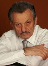 Paolo Graziosi profil resmi