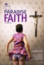 Paradise: Faith (2012) afişi
