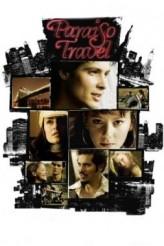 Paraiso Travel (2007) afişi